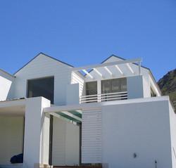 Hermanus Golf Estate home