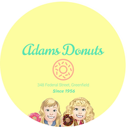 round logo with twins.png
