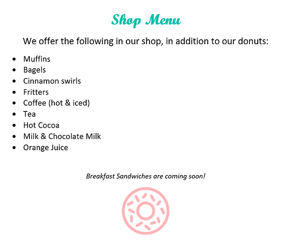 Shop menu.png