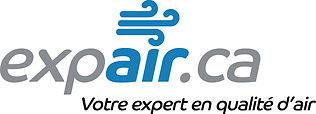 Expair_Logo_RVB (1).jpg