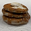 Thumbnail: Buttered Pancakes with Syrup magnet