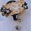 Thumbnail: Cannoli Badge Reel
