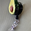 Thumbnail: Avocado Badge Reel