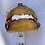 Thumbnail: Taco Badge Reel