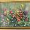 Thumbnail: Garden Variety