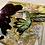 Thumbnail: Hummingbird and Tulip