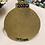 Thumbnail: Thin Blue Line ornament