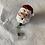 Thumbnail: Santa Badge Reel