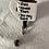 Thumbnail: Coffee Cup Badge Reel