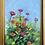 Thumbnail: Zinnias and Indian Blankets