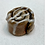 Thumbnail: Iced cinnamon roll  magnet
