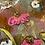 Thumbnail: Hummingbird in Gold