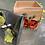Thumbnail: Wooden box