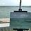 Thumbnail: Aransas Bay View
