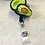 Thumbnail: Avocado Badge Reel