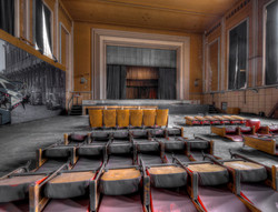 Theater Jeusette