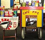 coffee cart2.jpg