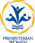 PW logo4.jpg