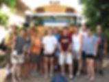 Posoltega group pic.jpg