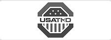 Link_Logo_03.png