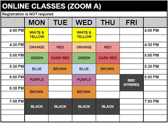 june-zoom-class-schedule-b.png