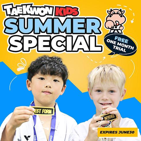 summer_special.jpg