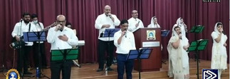 CKCA choir.JPG