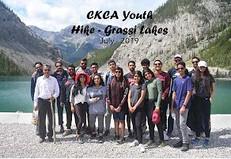 Youth hiking.JPG