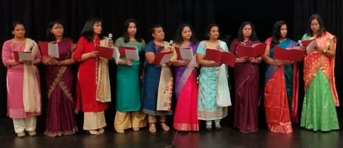 Ladies choir.JPG