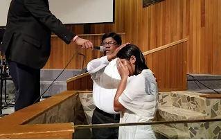 Manna's baptism.JPG