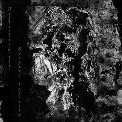 Heresiarch/Antediluvian - Defleshing the Serpent Infinity