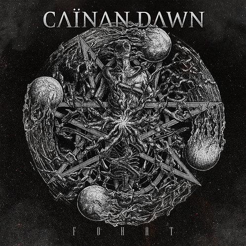 Caïnan Dawn : Fohat
