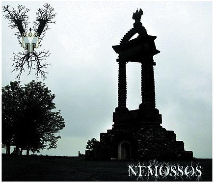 Vintergeist - Nemossos