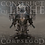Thumbnail: Construct Of Lethe - Corpsegod