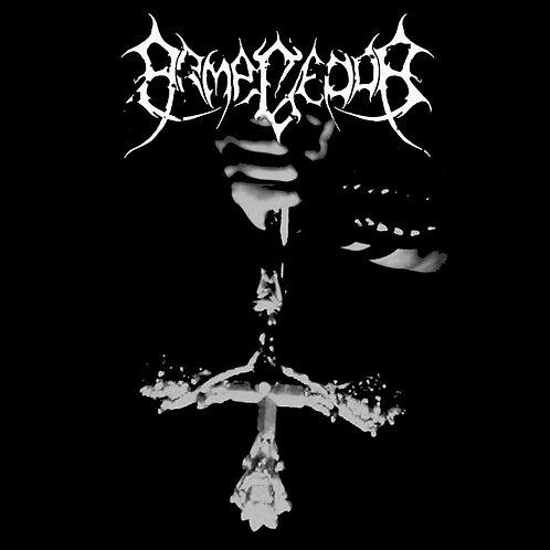 Armagedda - Only True Believers
