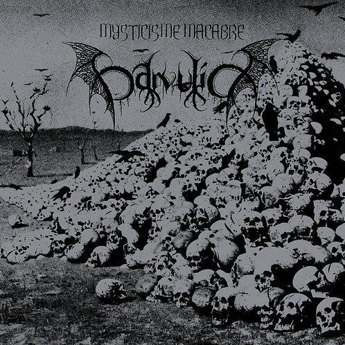 Darvulia : Mysticisme Macabre