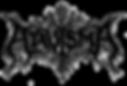Atavisma Logo.png