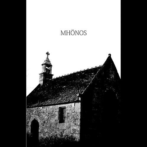 Mhönos - Miserere Nostri