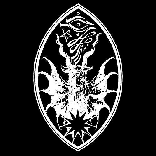 Malakhim - Demo I (mcd)