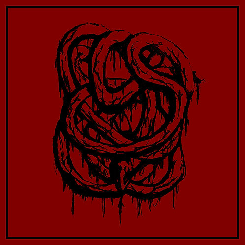 Subduer - Death Monolith