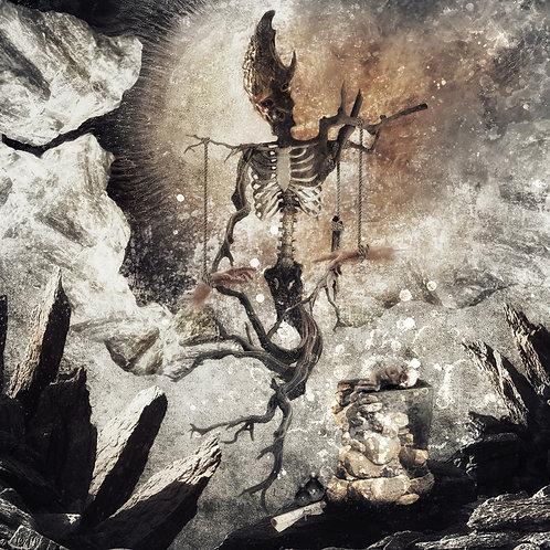 Imperium Infernalis : Imago Dei