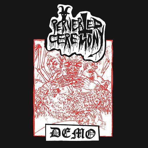 Perverted Ceremony - Demo 1