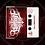 Thumbnail: Hexekration Rites - Demo MMXVIII