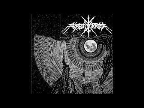 Praeternigma - Demo MXVI