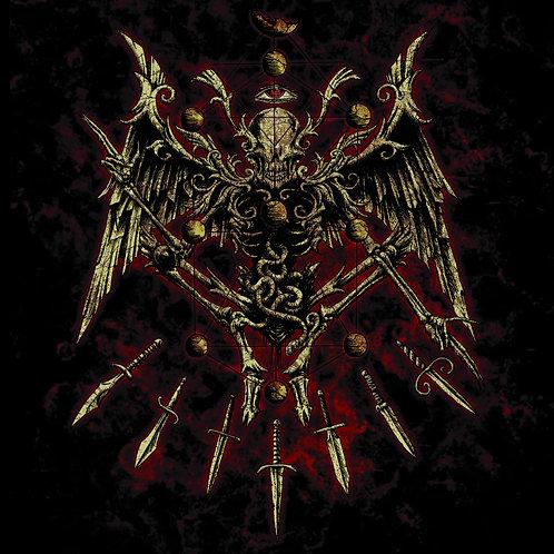 Corvus : Corvus