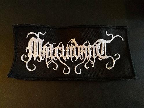 Malcuidant : Logo