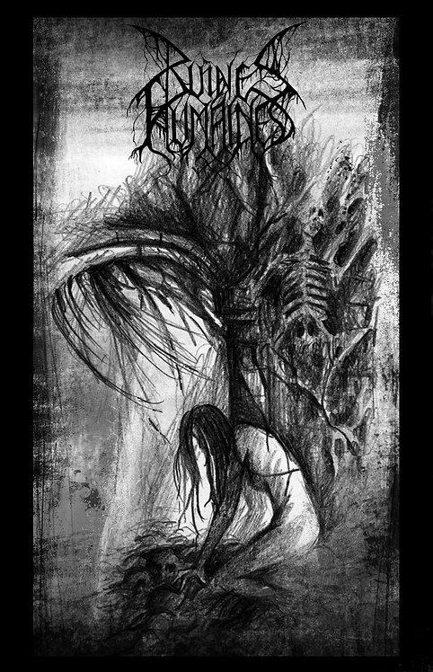 Ruines Humaines - Demo   Digital
