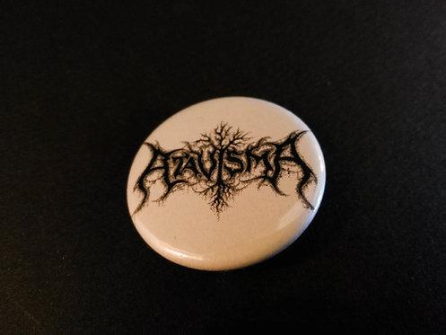 Atavisma : Logo
