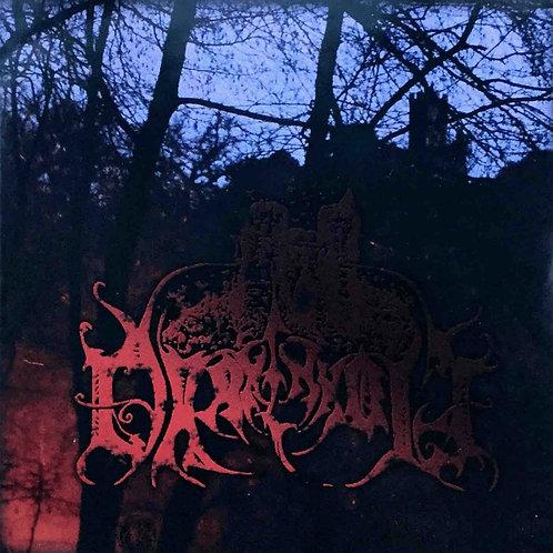 Darkenhöld/Fhoi Myore : Split