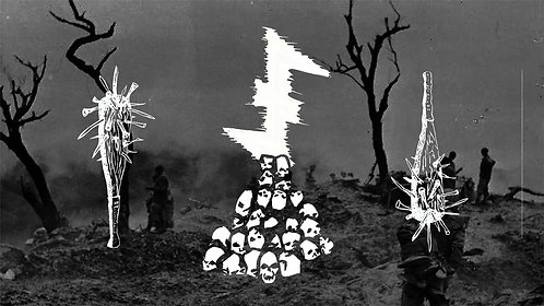 Decimation Hammer - Nuclear Dawn